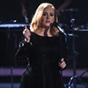 Adele admits to forgetting her own lyrics-Image1