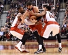 Vasquez scores 22, but Raptors lose to Bulls-Image1