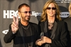 Ringo Starr, Green Day, Bill Withers enter Rock Hall-Image1