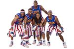 Win Harlem Globetrotters Tickets