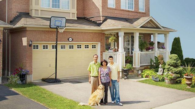 12 ways to make your home more energy efficient. Black Bedroom Furniture Sets. Home Design Ideas