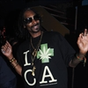 Snoop Dogg planning Vegas trip for Beckham's 40th -Image1