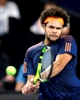 Tsonga wins all-French final at Open 13-Image2