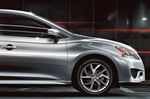 2015 Nissan Sentra named top compact car in J.D. Power 2015 initial quality study