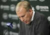 Jets fans create site urging team to fire Idzik-Image1