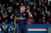 PSG player gets unusual yellow card for 'trickery' with ball-Image1