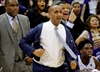 Romar's future at Washington could be tied to recruits-Image1