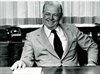 Douglas Marrs in 1974