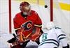 Benn leads Dallas Stars over Flames-Image1