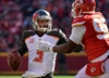 NFC South race heats up for Buccaneers, Saints down stretch-Image2