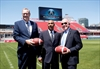 Sale of Argos to Bell and Tanenbaum official-Image1