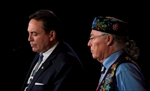 Bellegarde says constitution must be 'fixed'-Image1