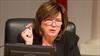 Councillor Carolyn Parrish