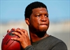 Jameis Winston: Comments about girls were 'poor word choice'-Image1