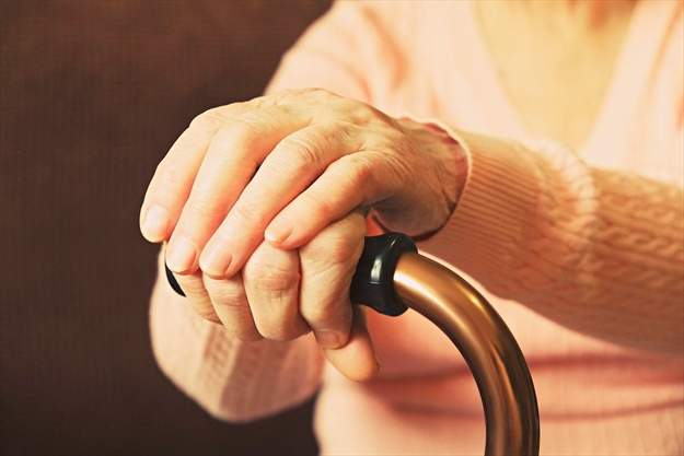 All Ontarians deserve fair and equitable access to home care