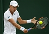 Pospisil advances to Wimbledon quarter-finals-Image1