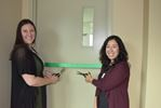 Saterra Psychological & Counselling Services opens in Stittsville