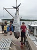 Boy lands 220-kilogram tuna off P.E.I.-Image1