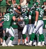 Roughriders win thriller against Bombers-Image1