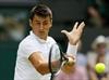 Australian tennis star Tomic arrested over loud hotel music-Image1
