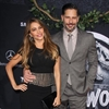 Joe Manganiello can't wait to have kids-Image1