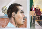 Magnotta jury selection set to begin Tuesday-Image1