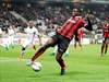 French league views fans' racial abuse of Balotelli-Image1