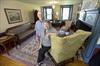 VIDEO: Nelles Manor
