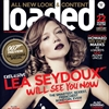 Lea Seydoux dating mystery man-Image1