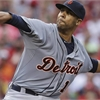 New Jays pitcher David Price a 'great superstar player': GM