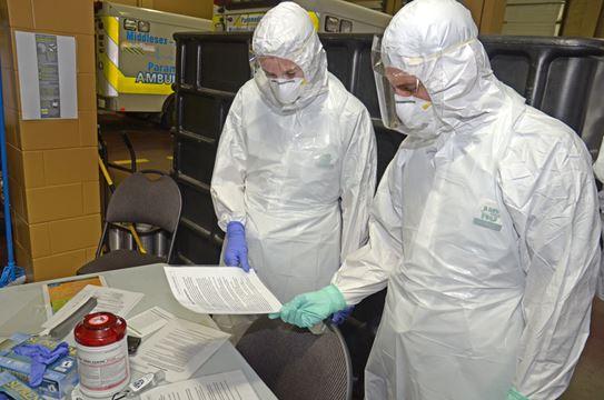 EbolaEMS02-291014-MM.jpg