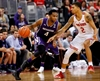 Northwestern wins in Columbus for 1st time since 1977-Image6
