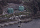 Vancouver seeks court review of pipeline approval-Image1