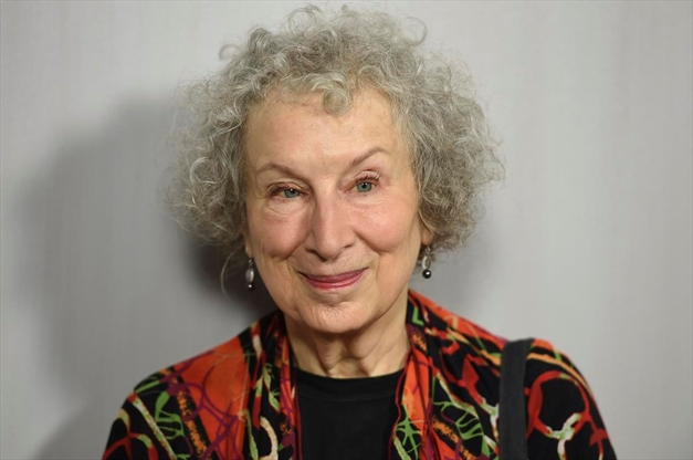 Atwood doc welcomes co-director for local screening