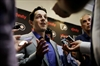 Briere legacy is as clutch playoff performer-Image1