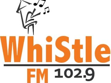 WhiStle FM 102.9