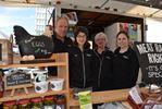 Springwater's Nicholyn Farms wins food retailer award