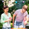 Must-have backyard accessories for your BBQ party