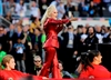 Lady Gaga will perform during Super Bowl halftime show-Image1