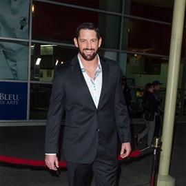 WWE Superstar King Barrett vows to batter former soccer player-Image1