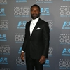 David Oyelowo defends Benedict Cumberbatch-Image1