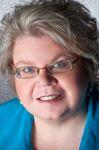 Donna Danielli