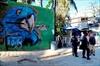 Toronto bouncer among dead in Mexico shooting-Image3