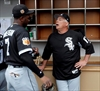Renteria likes situation with White Sox-Image1