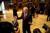 Trump's choice for top China diplomat has long ties to Xi-Image3
