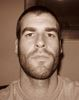 Justin Kuijer arrested in Northern Ontario