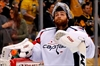 Holtby not worried about another Vezina-Image1