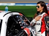 Logano takes advantage of late crash, wins Clash at Daytona-Image1