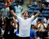 Down 2 sets to none, Murray comes back to win at US Open-Image1