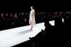 Neigum opens Fashion Week, wins Start Up prize-Image1